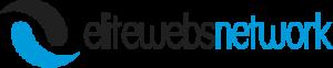 logo-texto